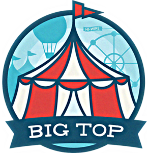 big-top-location