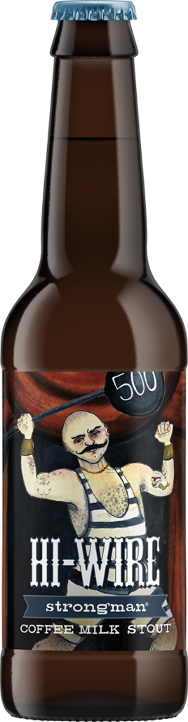https://hiwirebrewing.com/wp-content/uploads/2016/05/HiWire_Strongman-CoffeeMilkStout-268x1030.png
