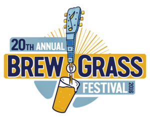 Brewgrass @ Memorial Stadium