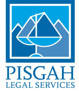 Non-Profit Night : Pisgah Legal Services @ South Slope