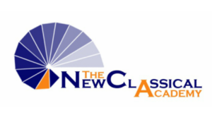 Non-Profit Night: New Classical Academy