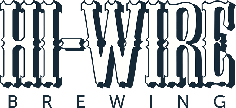 https://hiwirebrewing.com/wp-content/uploads/2016/08/hw-logo.png