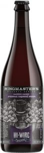 ringmasters-reserve-2