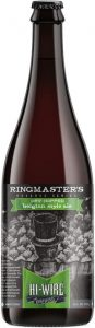 ringmasters-reserve-3