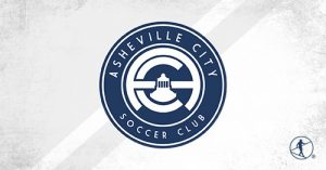 Asheville City Soccer Club Kick-Off Event @ Hi-Wire Brewing Big Top | Asheville | North Carolina | United States