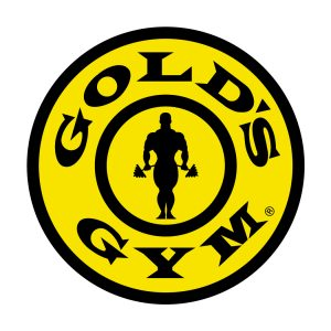 Gold's Bootcamp Class @ Asheville | North Carolina | United States