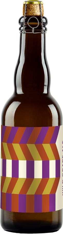 wild-grape-ale_mockup