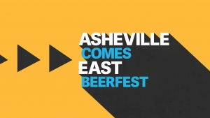 Asheville Comes East Festival @ Golden Belt | Durham | North Carolina | United States