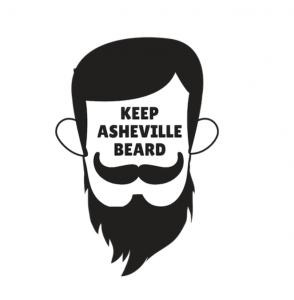 Keep Asheville Beard hosted by Xpand @ Big Top | Asheville | North Carolina | United States