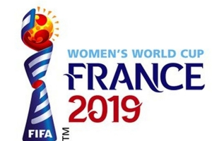 Women's World Cup Finals @ Hi-Wire Brewing