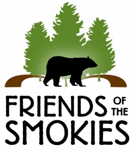Non Profit Night w/Friends of the Smokies @ South Slope | Asheville | North Carolina | United States