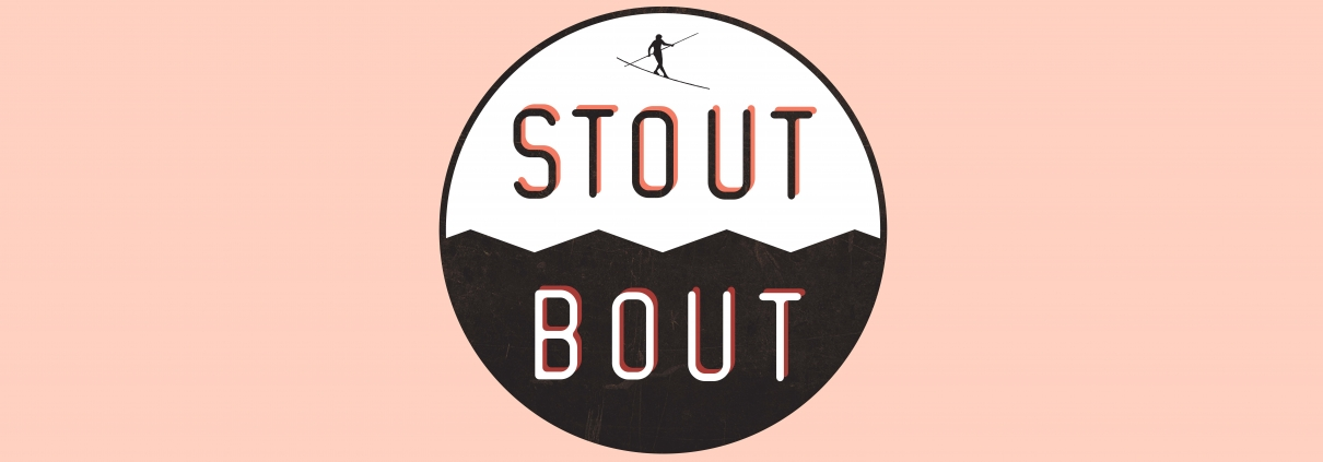 StoutBout, A dark and decadent beer fest