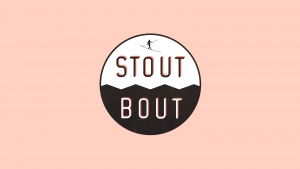 5th Annual Stout Bout Festival @ Big Top | Asheville | North Carolina | United States