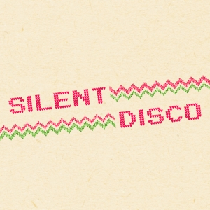 Silent Disco @ The Event Space at HiWire Brewing